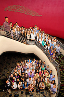 BDO Pathway to Success - Chicago 2011 (P)