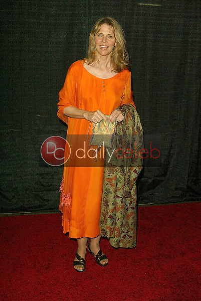 """Lindsay Wagner<br /> At the """"Sounds of the Sacred, Songs of the Earth"""" awards gala, The Friars of Beverly Hills, Beverly Hills, CA 09-15-05<br /> Jason Kirk/DailyCeleb.com 818-249-4998"""