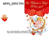 Alfredo, VALENTINE, VALENTIN, paintings+++++,BRTOXX01784,#V#