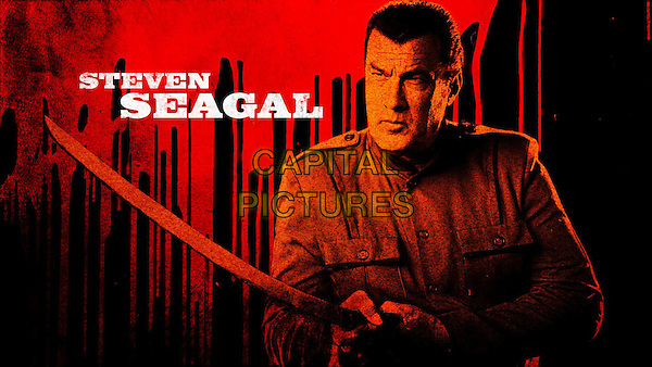 STEVEN SEAGAL.in Machete.*Filmstill - Editorial Use Only*.CAP/PLF.Supplied by Capital Pictures.