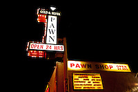24 Hour Pawn
