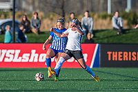 Boston Breakers vs Sky Blue FC, April 23, 2017