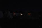Civil War Re-enactmentment help in Mariposa California 4-20-2013
