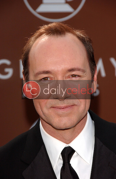Kevin Spacey<br />at the 48th Annual GRAMMY Awards. Staples Center, Los Angeles, CA. 02-08-06<br />Dave Edwards/DailyCeleb.com 818-249-4998