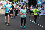 2019-05-05 Southampton 207 TRo Finish