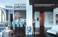 VAN PRAET: CASA-ITALY .pdf:09