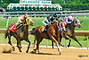 Media's Delight winning at Delaware Park on 6/22/16