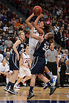 Gonzaga 1213 BasketballW RSF vs BYU