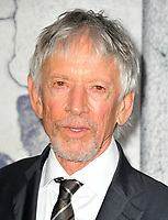 www.acepixs.com<br /> <br /> April 4 2017, LA<br /> <br /> Scott Glenn arriving at the premiere of HBO's 'The Leftovers' Season 3 at Avalon Hollywood on April 4, 2017 in Los Angeles, California. <br /> <br /> By Line: Peter West/ACE Pictures<br /> <br /> <br /> ACE Pictures Inc<br /> Tel: 6467670430<br /> Email: info@acepixs.com<br /> www.acepixs.com