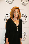 Liz Keifer at the Goodbye to Guiding Light, 72 Years Young event on August 19, 2009 at the Paley Center for Media, NYC, NY. (Photo by Sue Coflin/Max Photos)