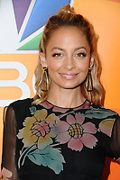 01 August  2017 - Studio City, California - Nicole Richie.  2017 Summer TCA Tour - CBS Television Studios' Summer Soiree held at CBS Studios - Radford in Studio City. Photo Credit: Birdie Thompson/AdMedia