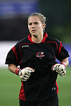 16 May 2008: Atlanta's Allison Whitworth. The Atlanta Silverbacks Women defeated the Carolina Railhawks Women 5-0 at WakeMed Stadium in Cary, NC in a 2008 United Soccer League W-League regular season game.