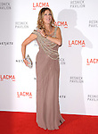 "Rita Wilson Hanks at LACMA's ""The Unmasking"" The Lynda & Stewart Resnick Exhibition Pavilion Opening Gala at       The Los Angeles County Museum of Art in Los Angeles, California on September 25,2010                                                                               © 2010 DVS / Hollywood Press Agency"