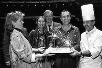 Charles Dutoit<br /> birthday, October 7, 1987