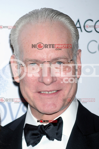 NEW YORK, NY - NOVEMBER 5: Tim Gunn at the 16th Annual ACE Awards presented by the Accessories Council at Cipriani 42nd Street on November 5, 2012 in New York City. Credit: mpi01/MediaPunch inc. /NortePhoto .<br /> &copy;NortePhoto
