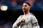 Match Day 11 - La Liga 2018-19