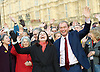 Sarah Olney & Liberal Democrats 5th December 2016