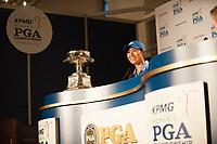 KPMG PGA Championship 2017 R4