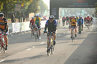 2017-09-24 VeloBirmingham 161 TRo start