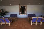 hotel  de Narsasuaq