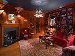 Private Residences | Brian Kent Jones