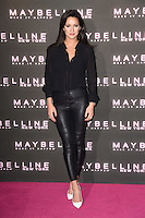 Roxie Nafousi at the Maybelline Bring on the Night party at The Scotch of St James, London, UK. <br /> 18 February  2017<br /> Picture: Steve Vas/Featureflash/SilverHub 0208 004 5359 sales@silverhubmedia.com