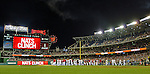 2012-09-20 MLB: Dodgers at Nationals