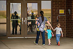 SEP PreschoolPalooza 4-15-16