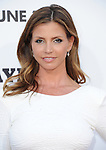 Charisma Carpenter at Columbia Pictures' World Premiere of This is the End Premiere held at The Regency Village Theatre in Westwood, California on June 03,2013                                                                   Copyright 2013 Hollywood Press Agency