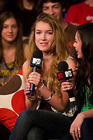 Toronto (ON) CANADA , July 25, 2007 - <br />