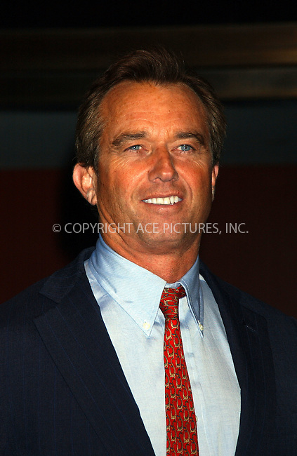 WWW.ACEPIXS.COM . . . . . ....October 30, 2006, New York City. ....Robert F. Kennedy Jr attends the Glamour Magazine Awards honoring the 2006 'Women of the Year'.....Please byline: KRISTIN CALLAHAN - ACEPIXS.COM.. . . . . . ..Ace Pictures, Inc:  ..(212) 243-8787 or (646) 769 0430..e-mail: info@acepixs.com..web: http://www.acepixs.com
