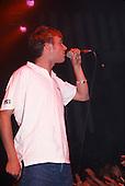 BLUR (1996)