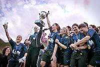 FFV-WPL-Final-2010