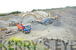 FARRELL BROTHERS QUARRY PRODUCTS, LISSELTON