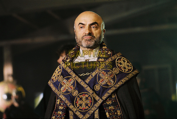 IVANO MARESCOTTI.in King Arthur.Filmstill - Editorial Use Only.CAP/AWFF.supplied by Capital Pictures.