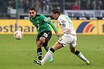 170313 Borussia Moenchengladbach v Hannover 96