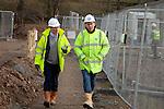 Welsh Water Management of Contractors<br /> 29.02.12<br /> &copy;Steve Pope