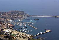 Pozzuoli Porto