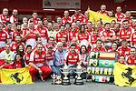 2013. Formula 1 Spanish Grand Prix
