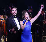 'On Your Feet' - Curtain Call