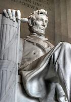 Lincolcn Memorial Washington DC
