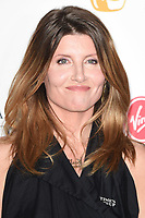 Sharon Horgan in the winners room for the BAFTA TV Awards 2018 at the Royal Festival Hall, London, UK. <br /> 13 May  2018<br /> Picture: Steve Vas/Featureflash/SilverHub 0208 004 5359 sales@silverhubmedia.com