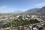 1309-22 2018<br /> <br /> 1309-22 BYU Campus Aerials<br /> <br /> Brigham Young University Campus, Provo, <br /> <br /> South Campus, Maeser Hill, Maeser Building MSRB, Grant Building HGB, Brimhall Building BRMB, Joseph Smith Building JSB<br /> <br /> September 7, 2013<br /> <br /> Photo by Jaren Wilkey/BYU<br /> <br /> © BYU PHOTO 2013<br /> All Rights Reserved<br /> photo@byu.edu  (801)422-7322