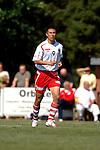 Fangzhuo Dong  , Antwerp FC
