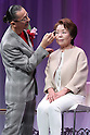 Japanese cosmetics giant Shiseido targets seniors with Prior brand