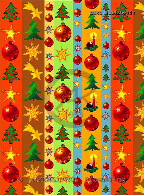 Hans, GIFT WRAPS, Christmas Santa, Snowman, paintings+++++,DTSC4111209747,#GP#,#X#