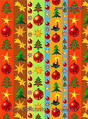 Hans, GIFT WRAPS, Christmas Santa, Snowman, paintings+++++,DTSC4111209747,#GP#,#X#