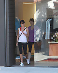 September 26th 2012 <br />