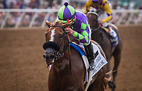 08-05-17 Del Mar Stakes