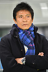 Hiroshi Jofuku (FC Tokyo), FEBRUARY 9, 2016 - Football / Soccer : AFC Champions League 2016 Play-off match between FC Tokyo 9-0 Chonburi FC at Tokyo Stadium in Tokyo, Japan. (Photo by AFLO)
